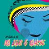 Ira Atari & Rampue - My Name Is Ira