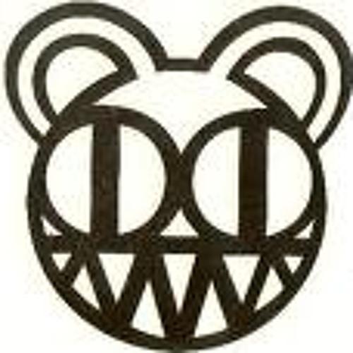 Idiot Tech (Radiohead - Idioteque remix)