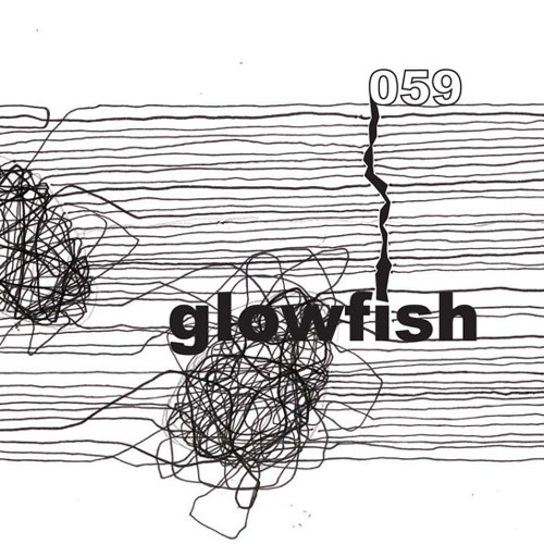 glowfish - process part 059 (the bridge)