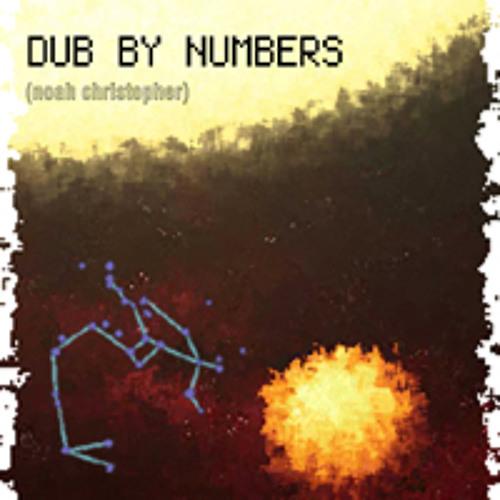 Dub Six by Noah Christopher