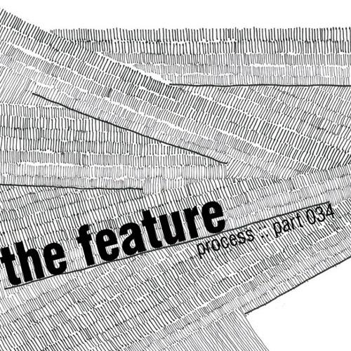 the feature - process part 034 (boneless creature chili)