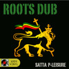 RootsDub