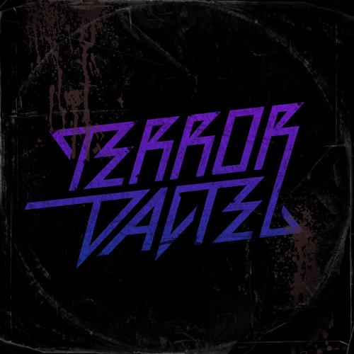 Terror Dactel - DTF (Original Mix)