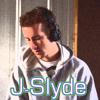 Beastie Boys vs James Harcourt - Intergalactic Arachnofunk (J-Slyde Mash)