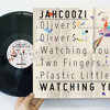Jahcoozi - Watching You EP SNIPPET MIX!! inc. Remixes from Oliver $, Two Fingers, Plastic Little & Loose Cannons