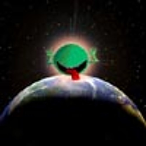 DJGumby - A Hitchhiker's Space Odyssey