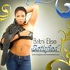 Britni Elise - Satisfied Maximized (66)