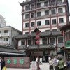 [bivouacrecording] Fangbang Lu Antiques Market