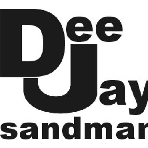 Dj Sandman -Memorial Day Beat Down (95.7 The Beat)