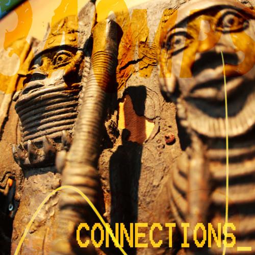 340mps - Connections (short mix)