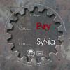 Sa Bat' Machines - Sylvia-extract