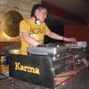 Deep @ Karma, Lausanne, Ch, May 29th 2009 - PART 2