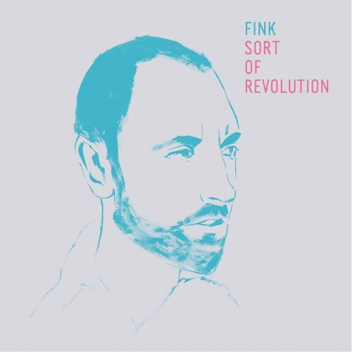 Fink - Sort Of Revolution (The Cinematic Orchestra Remix)