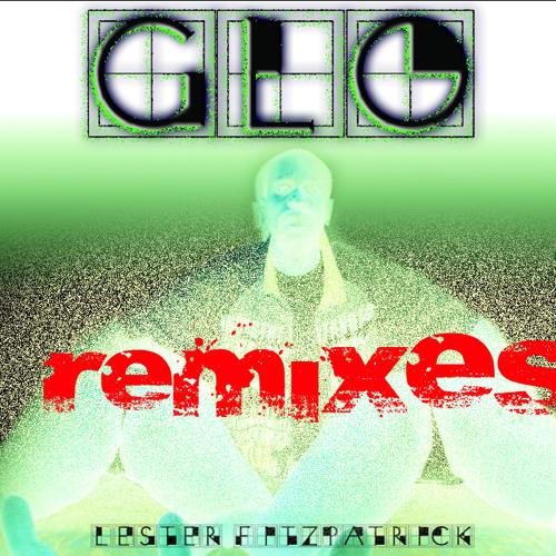 Glo (Remix)