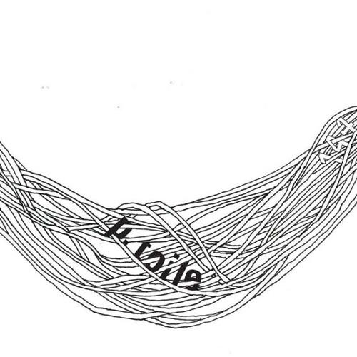 p toile - process part 144 (kamilla)