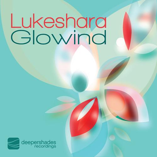 Glowind (Lars Behrenroth Remix)