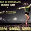 Download SOUNDS OF MISBEHAVE - MIX XI BY DJ MASH - TRIBAL HOUSE ORGASM Mp3