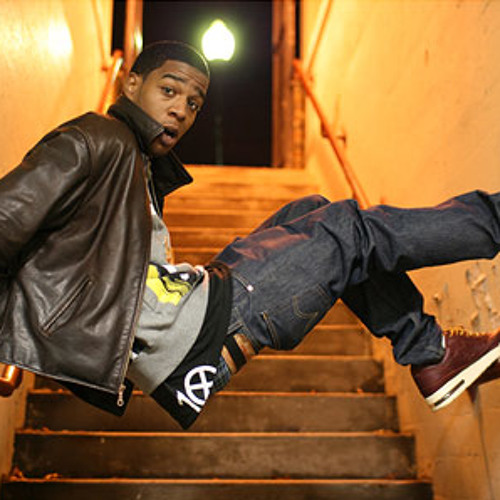 Kid Cudi - Make Her Say (Feat. Kanye West, Common & A-Trak)