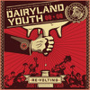 'Monkey Repellent Pants' by Dairyland Youth