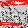 Collabora - Alternative Rock Mix