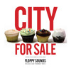 Floppy Sounds-City For Sale-Beat Pharmacy Vocal