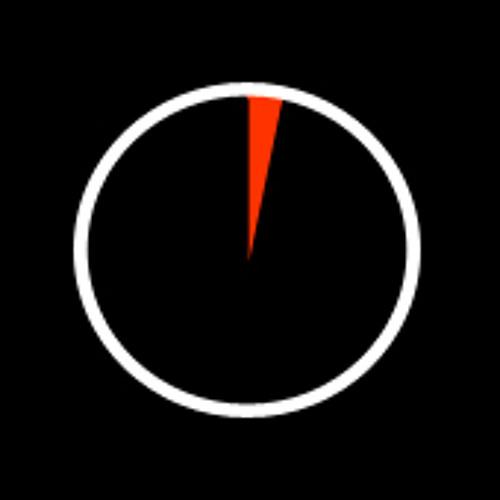 Music Minute - Tempophon
