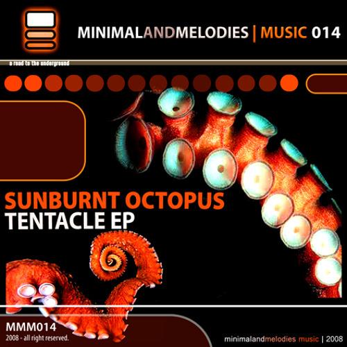 03 Sunburnt Octopus - Girls Unbalanced