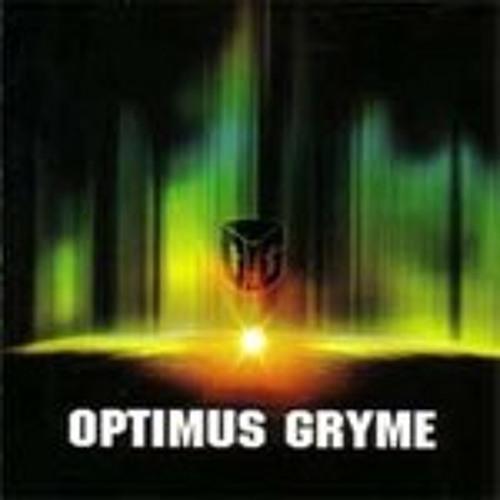 OPTIMUS GRYME - Immortal (Truth Remix)