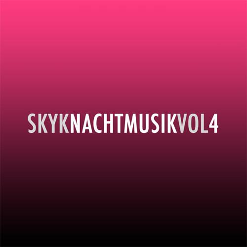 Skyk - Nachtmusik Vol. 4