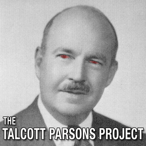 The Talcott Parsons Project