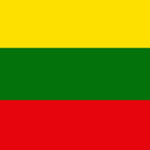 Electronic Lithuania