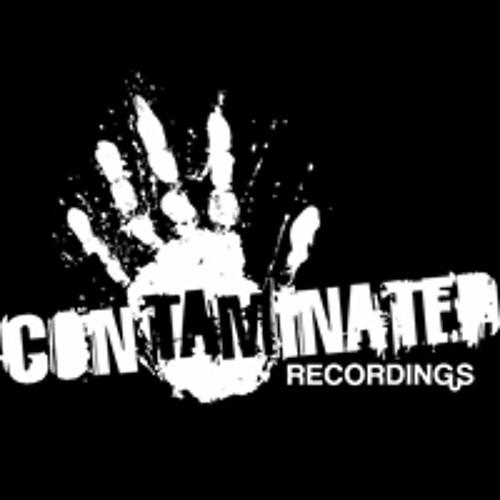 Contaminated Recordings