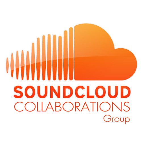 Soundcloud Collaborations Group