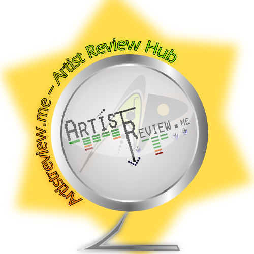 artistreview.me