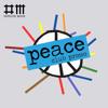 Depeche Mode - Peace (Sander van Doorn RMX)