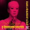 Leonard Cohen vs Le Mystere de Voix Bulgares vs Muse - A Thousand Secrets (Phil RetroSpector mashup)