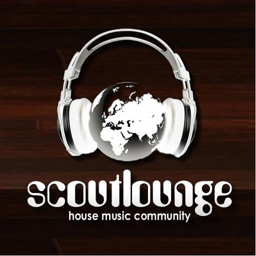 We Love House - Scoutlounge