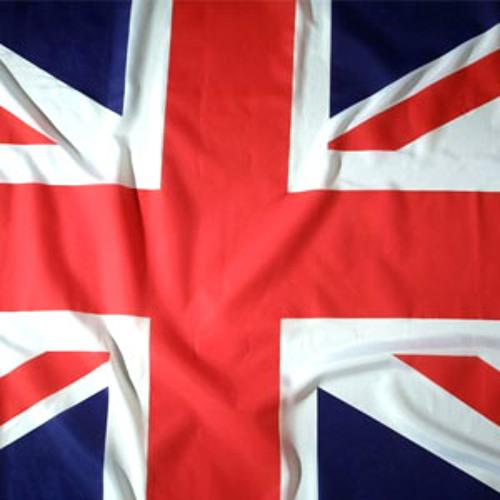 UK Artists