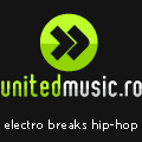 United Music Romania
