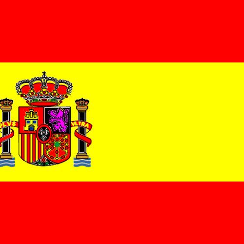 Spanish djs & producers
