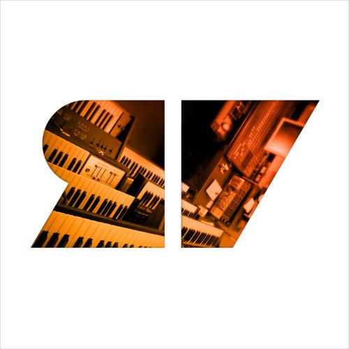 Andreas Saag / Jazz Lapse