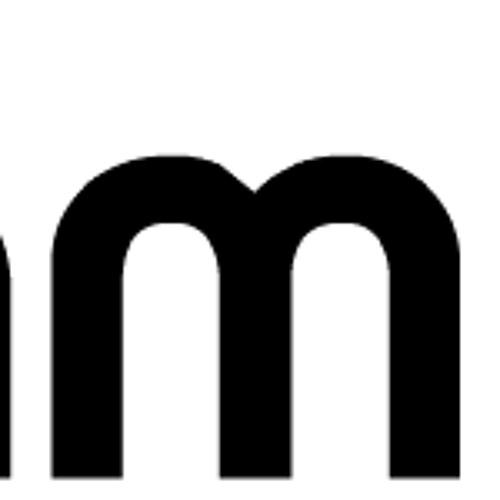 mnml.nl