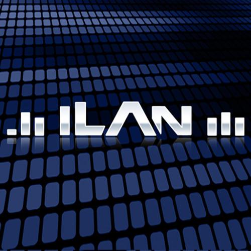 www.ilankriger.net