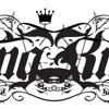 Air Ft MF Doom (King Knut Remix)