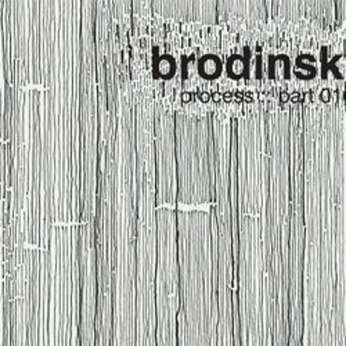 brodinski - process part 016