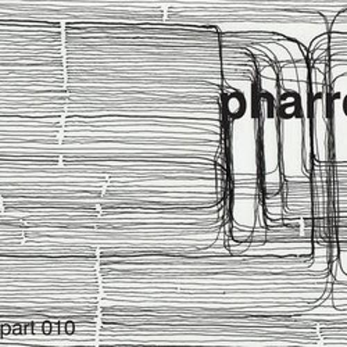 pharrell - process part 010 ((mis)understanding 2.1)