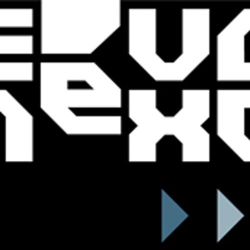 2009-06-03 EevoNext episode 7 Estroe