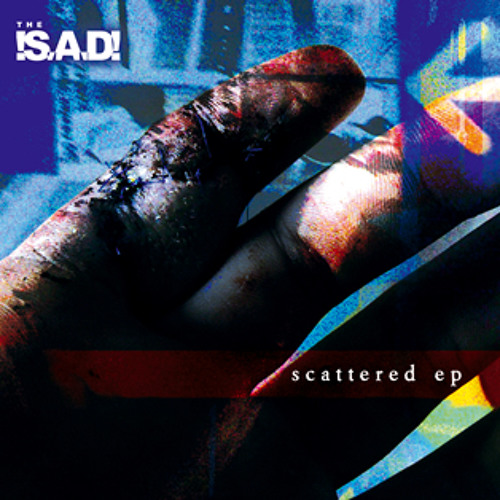 TheSAD - Scattered