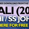RDB Feat. MC J - Sadi Gali (Official Remix)