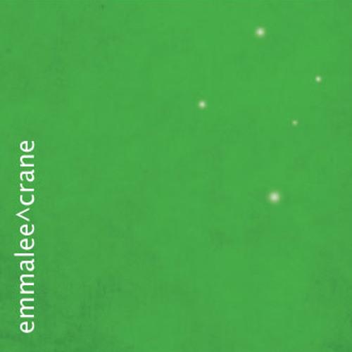 emmalee^crane: Alms End